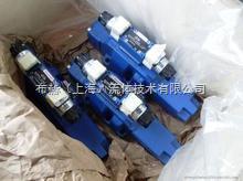 VT-MAPA1-1-1X/V0/0现货