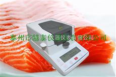 JT-K6鱼肉水分测定仪,鱼糜水分仪工作原理