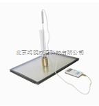 中空玻璃露点仪/露点仪/中空玻璃露点测试仪