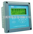 多通道电导率DDG-2080D型