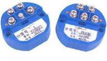 BDE-SBW温度变送器模块