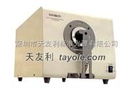 CM-3600A美能达台式分光色差仪