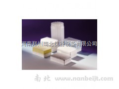 17400012 国产移液器吸头1000μl,国产移液器吸头1000μl价格