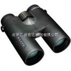 高清望远镜620142ED