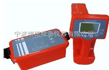 TT1100A瑞德TT1100地下管线探测仪厂家 上海 湖南 甘肃 湖北