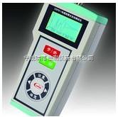DSP911瑞德DSP911电缆故障全自动测试仪厂家新款 价格 参数 资料 图片