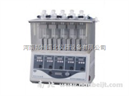 PPS-1510有机合成装置,有机合成装置价格,有机合成装置生产厂家