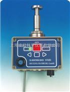 OMD-12|OMD-12A德國DECKMA水中油分析儀|OMD-12|OMD-12A