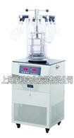 FD-1D-80挂瓶式压盖型真空冷冻干燥机