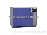 PH-250精密烘箱生产厂家