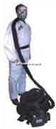 PRF-102HM5电动送风长管呼吸器