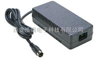 SPU68-105,SPU68-108,68W 桌面电源适配器