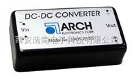 SA 06-24-15SSA 06-24-5S,SA 06-24-12S,SA 06-24-24S,6W ARCH 电源