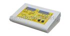 DJS-292恒电位仪,恒电位仪生产厂家,价格