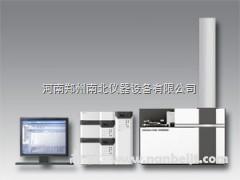 河南郑州南北仪器设备有限公司