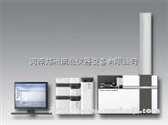 TOFMS液相色谱-飞行时间质谱联用仪