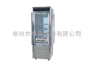 ZD-600A恒温振荡培养箱