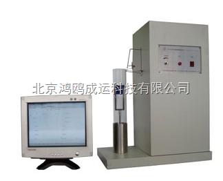 LFY-605自动氧指数测定仪