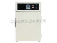 LC-3630升汽车烤箱,200度齿轮回火小型烤箱