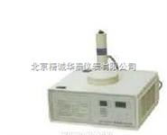 电磁感应封口机(500W)/台式电磁感应封口机