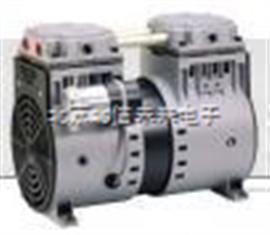 HG08-JP-140V无油活塞式真空泵 无油真空泵  自动化真空泵