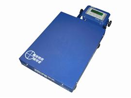 XK3190500公斤便携式台秤