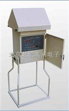 HJ09-KB-1000TSP大流量采样器 流量采样仪  总悬浮颗粒物采样器