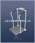 烟台手扶体重秤,250公斤体重秤