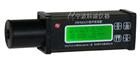 声校准器AWA6223S/F AWA6224S/F