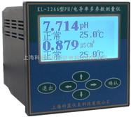 KL2266多参数测定仪