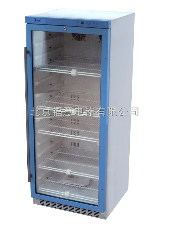 手术室用的加温柜 FYL-YS-230L