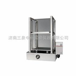 KYJ-10K电脑测控抗压试验机(生产厂家)