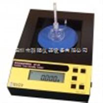 QL-300T粉末真密度仪 粉末真密度测试仪QL-300T