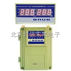 HJ04-SDJ-3L振动烈度监测保护仪
