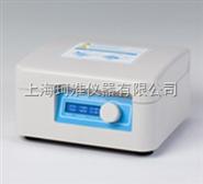 TS200酶标板恒温振荡器