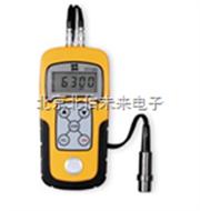BXS10- TT150超声波测厚仪 非线性自动补偿测厚仪
