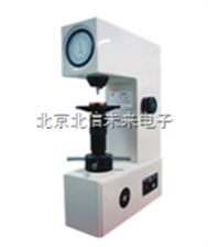 JC05-TMR-45D电动表面洛氏硬度计 机电一体化高性能硬度计 数显表面洛氏硬度计