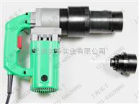 電動扭力扳手自動控製扭矩電動扭力扳手