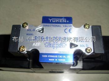 电磁阀DSG-03-3C4-A200-50