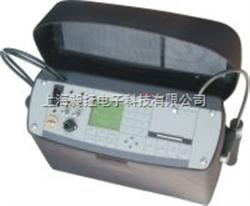 GA40Tplus 烟气分析仪