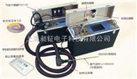 PHOTON-红外烟气分析仪