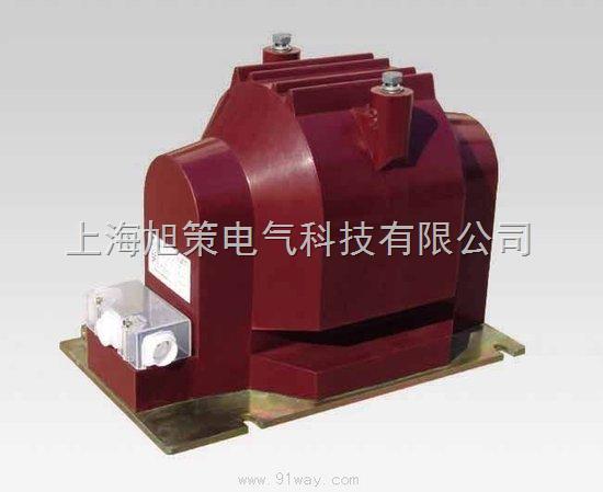电压互感器-扬州冠丰电力设备有限公司