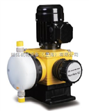 GMA0045PR2MNN米頓羅計量泵GMA0045PR2MNN新型機械隔膜計量泵