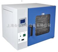DHG-9035A电热恒温鼓风干燥箱 高温烘箱 实验室烤箱