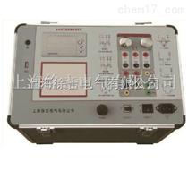 HGY电流互感器现场测试仪