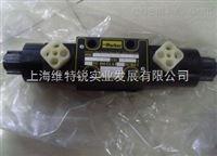 滑阀型方向控制阀派克D1VW082ENJEE