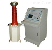 LYYDZ上海电脑型交流耐压机厂家