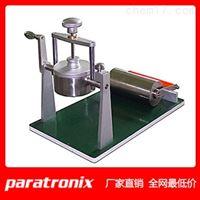 PA-01纸张可勃吸收性测定仪 表面吸水性测试仪