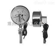 低价销售WSSX电接点双金属温度计