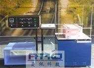 电磁式垂直振动台 电动振动试验台品牌
